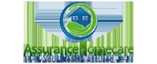 Assurance Home Care